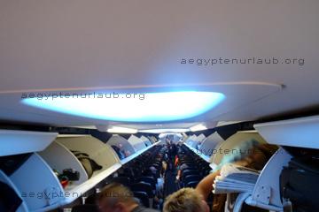 Flüge Hurghada Frankfurt